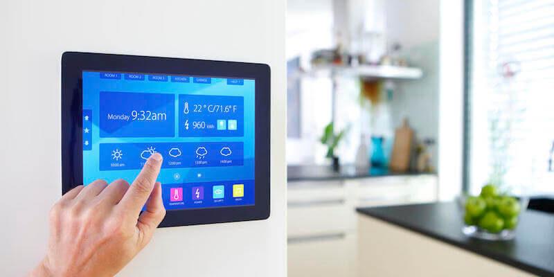 EnOcean Wireless Standard-