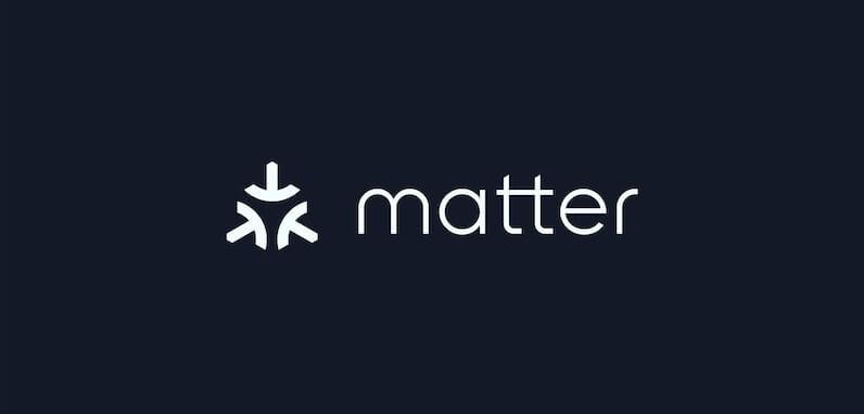 Matter Alliance