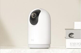 Smart Camera AI Exploration Edition