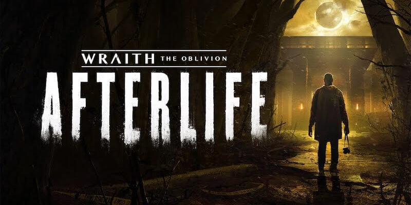 Wraith-The-Oblivion-Afterlife-VR