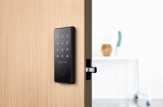 pros-cons-of-an-electronic-lock