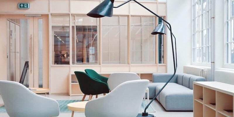 Interior-Design-for-Smart-Home