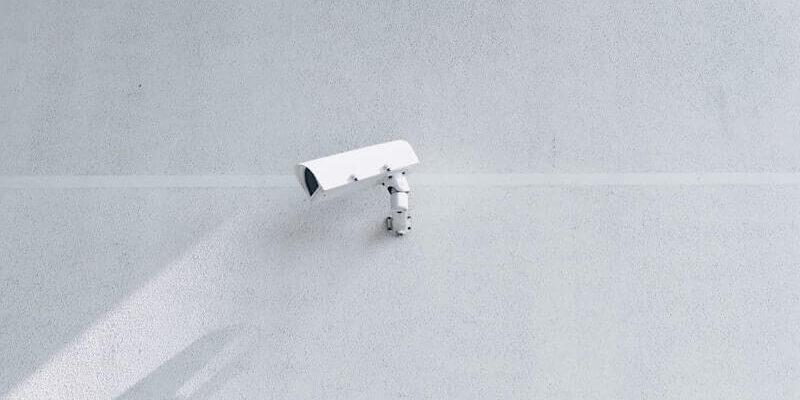 smart-video-surveillance-for-business